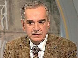 Кобяков Андрей Борисович