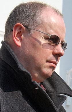 Агеев Александр Иванович