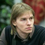 Михаил Кильдяшов