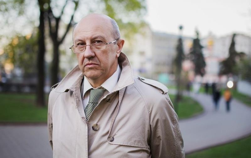 Андрей Фурсов: Глобализация против планеты