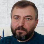 Евгений Чайков