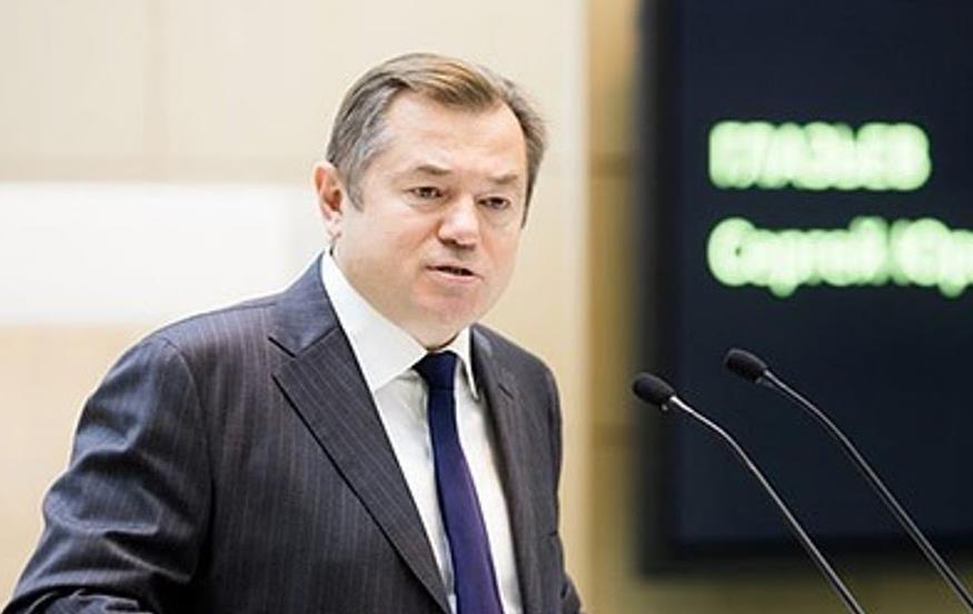 Сергей Глазьев: Большое евразийское партнерство создаст основу для формирования более гармоничного мироустройства