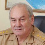 Леонид Ивашов