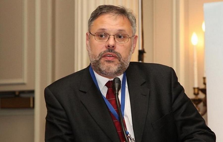 Михаил Хазин: Ошибка братьев Магомедовых