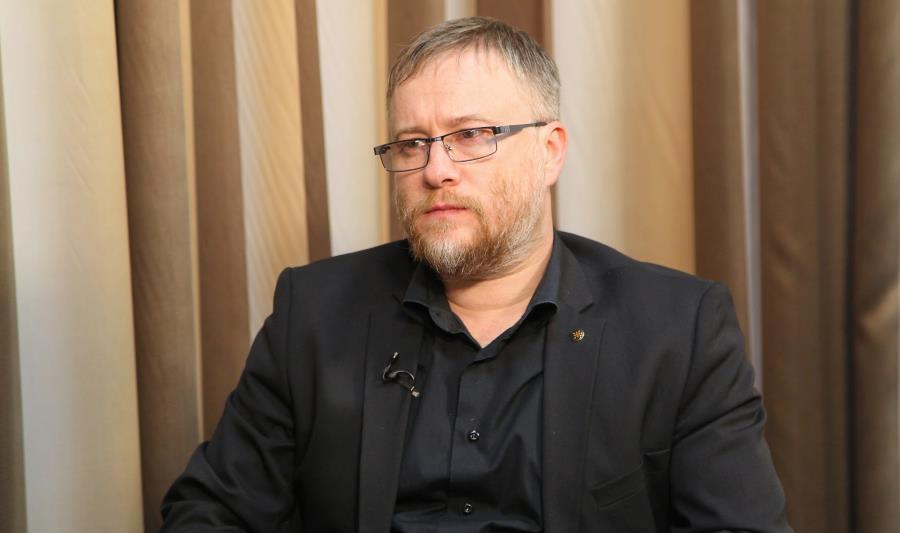 Валерий Коровин: Россия сегодня — Турция завтра
