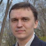 Артём Ольхин