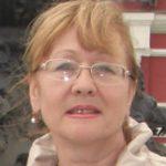 Людмила Садовая