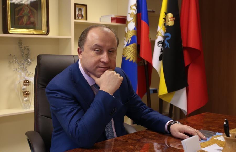 Олег Розанов: Спецслужбы США сами себя разоблачают и прослушивают