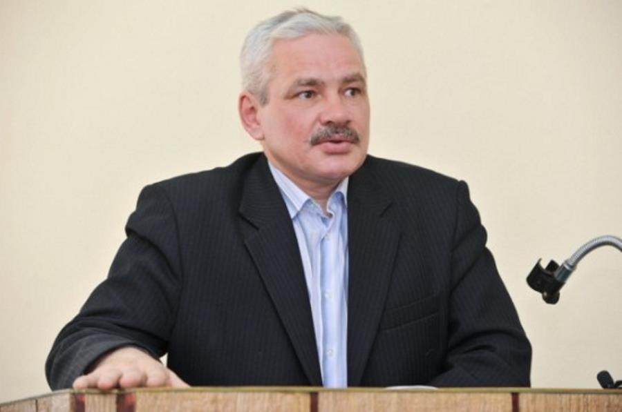 Александр Селиванов: Московское метро готово к англо-американской оккупации