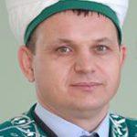 Альфит Шарипов