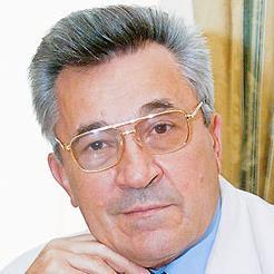 Василий Симчера