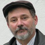 Слободан Стойичевич