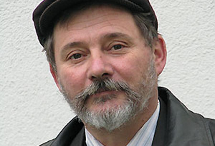 Слободан Стойичевич: Постдемократия постмодерна (в осетевлённой постСербии)