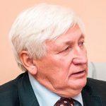 Юрий Трифанков