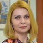 Инна Ветренко