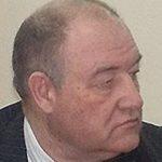 Александр Якименко