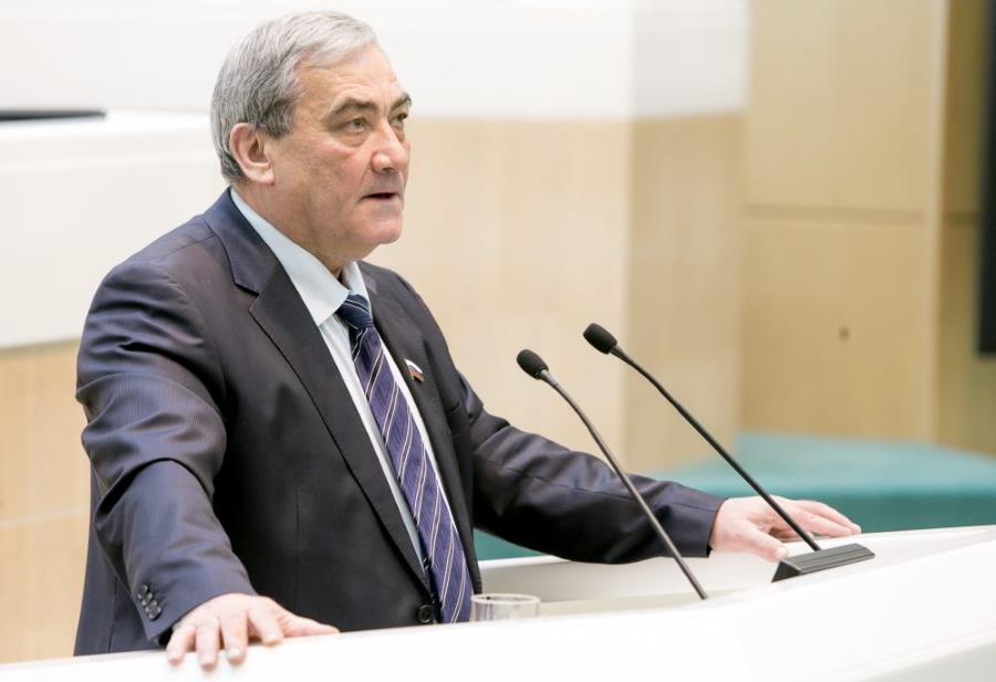 Вячеслав Штыров: В условиях абсолютно открытого рынка структура экономики будет только ухудшаться