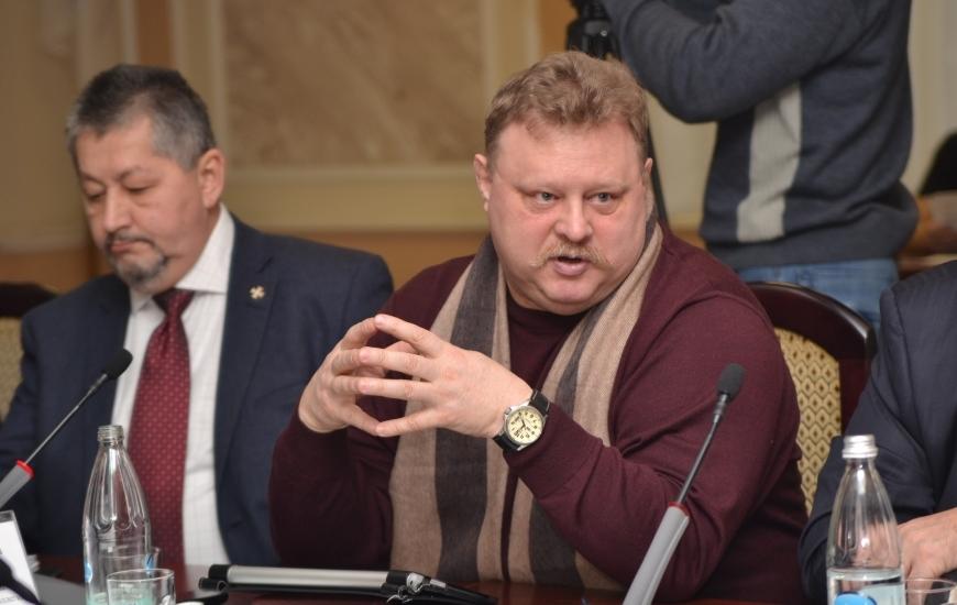 Владислав Шурыгин: ВСУ перешли к тактике «ползучего» наступления