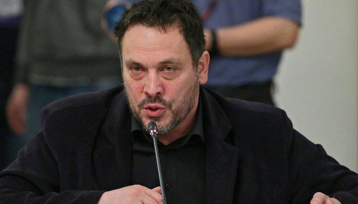 Максим Шевченко: В отношении Польши необходимы жёсткие санкции