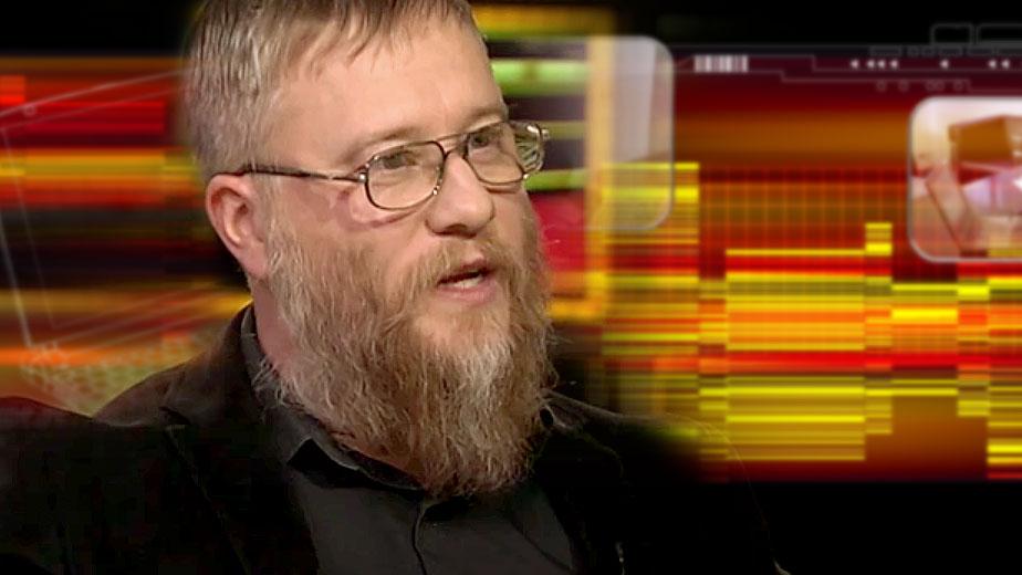 Валерий Коровин: О методах борьбы с терроризмом