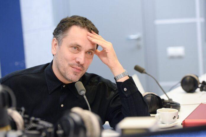 Максим Шевченко: Я не верю в союз Белоруссии с Россией