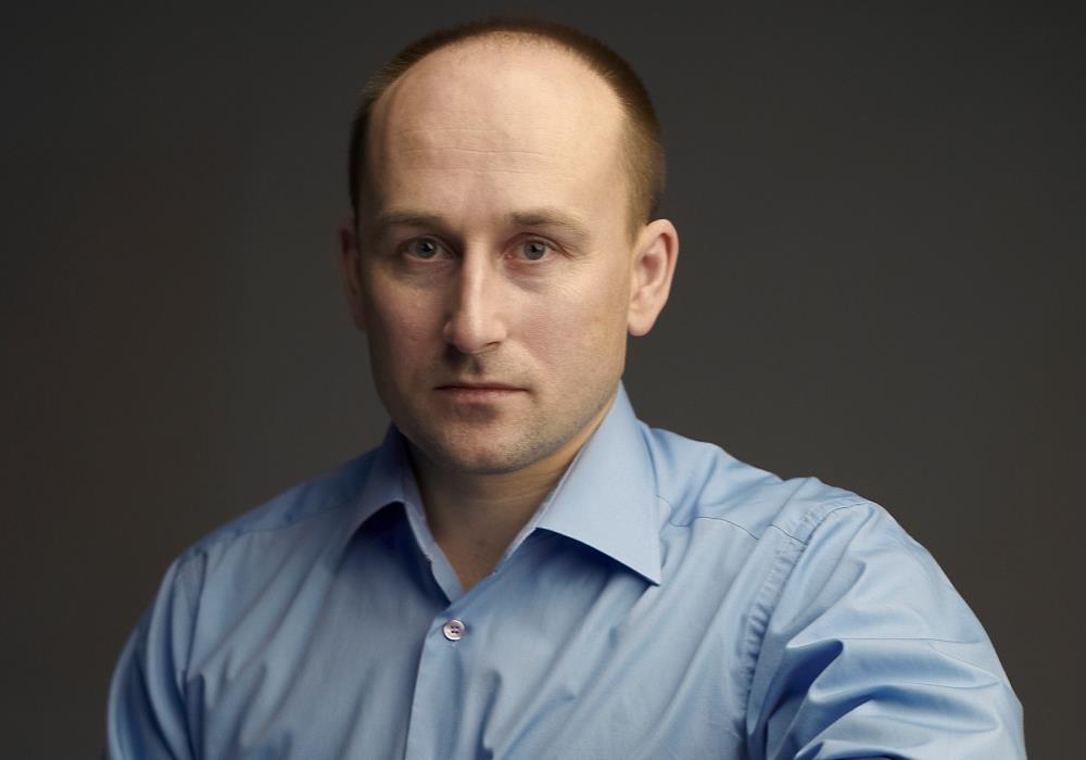 Николай Стариков: Мифические русские хакеры нужны для усиления борьбы с Россией