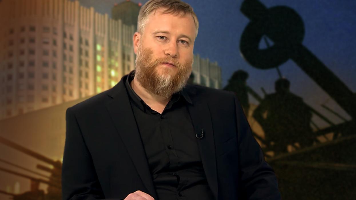 Валерий Коровин: Из Москвы нужно убрать государственные учреждения и бизнес-структуры