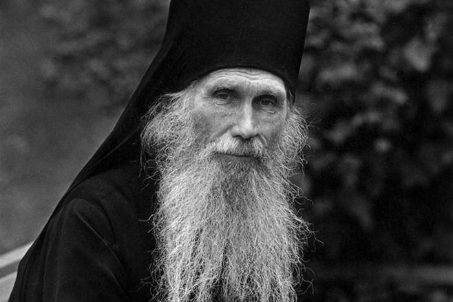 Виталий Аверьянов: Старец Кирилл — любимейший духовник Церкви