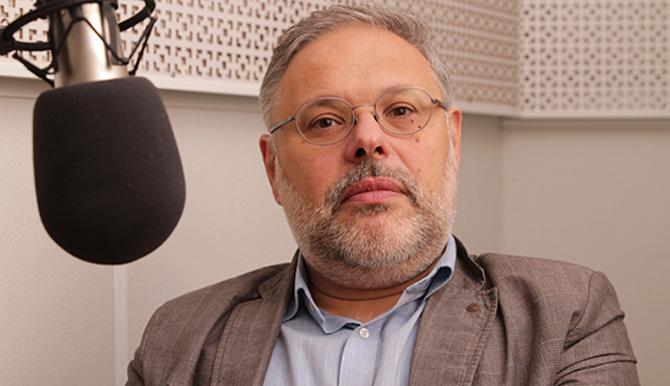 Михаил Хазин: Прогноз для России на 2017 год