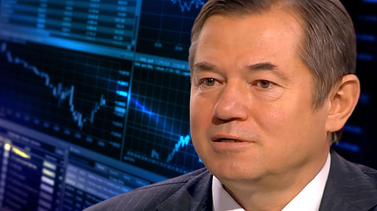 Сергей Глазьев: Криптовалюты необходимо ввести вроссийское законодательство