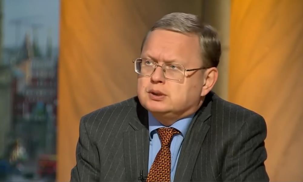 Михаил Делягин: Люди начали экономить даже на лекарствах