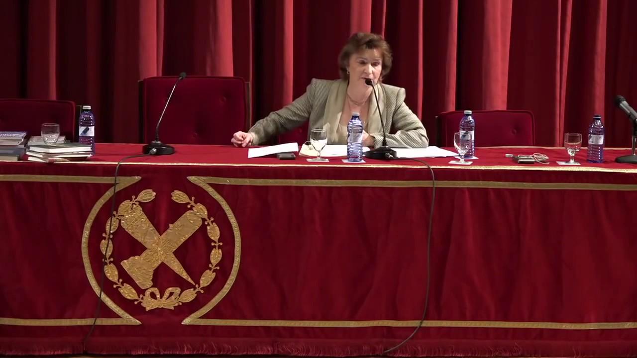 Наталия Нарочницкая: Россия в системе современных международных отношений
