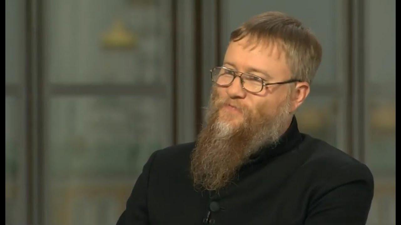 Валерий Коровин о странах Восточной Европы и визите Киссинджера в Россию