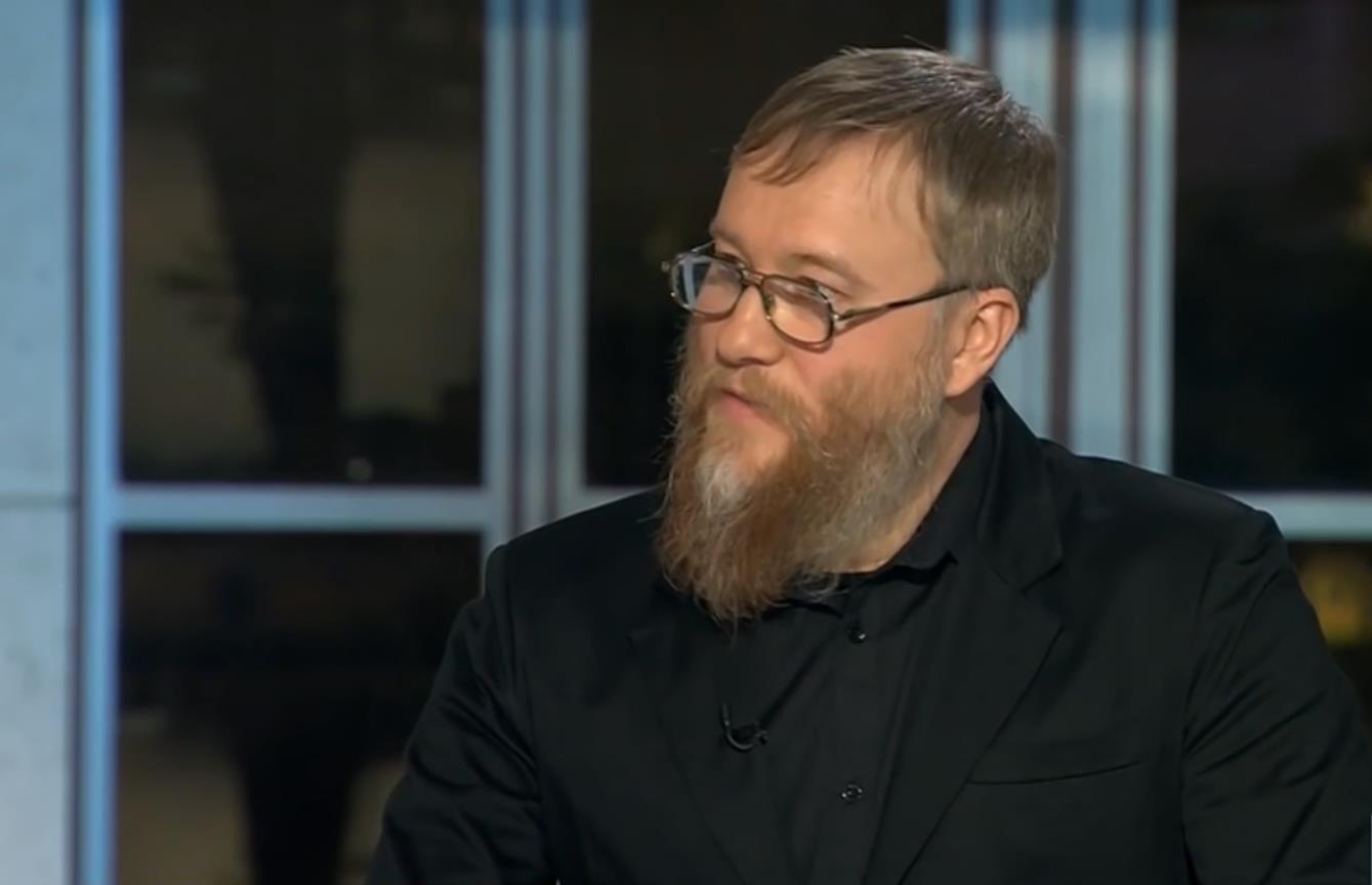 Валерий Коровин: Пропаганда ЛГБТ сделала США «обителью зла»