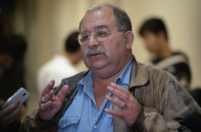 Сергей Черняховский: Большевики победили, потому что согласились принять исторический вызов