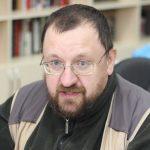 Александр Дмитриевский