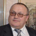 Сергей Магнитов