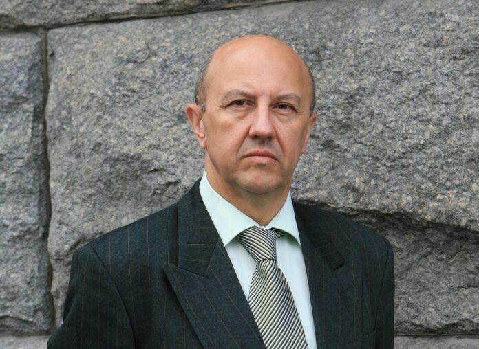 Андрей Фурсов: В мире идет накопление прибавочного поведенческого продукта