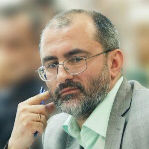 Вардан Багдасарян