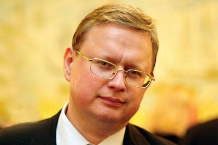 196fa51058acc12940d3478e0828243d Михаил Делягин: Кремль опять решил страну вокруг пальца обвести